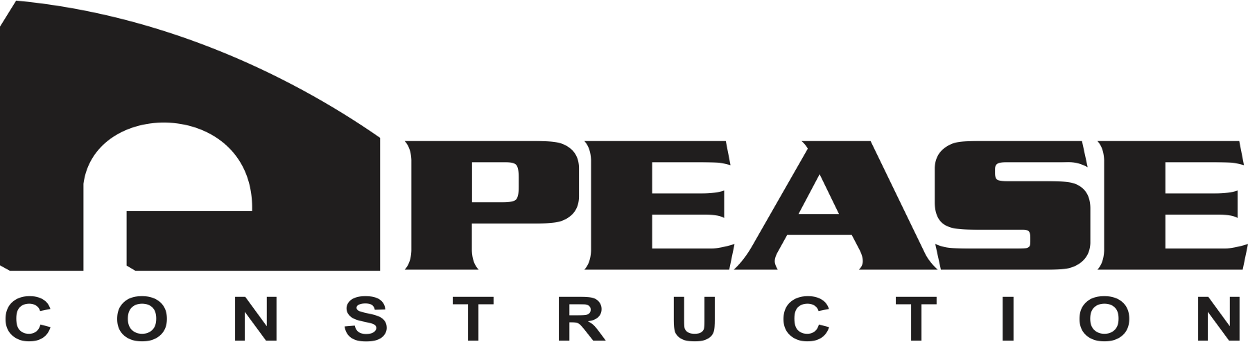 Pease Construction